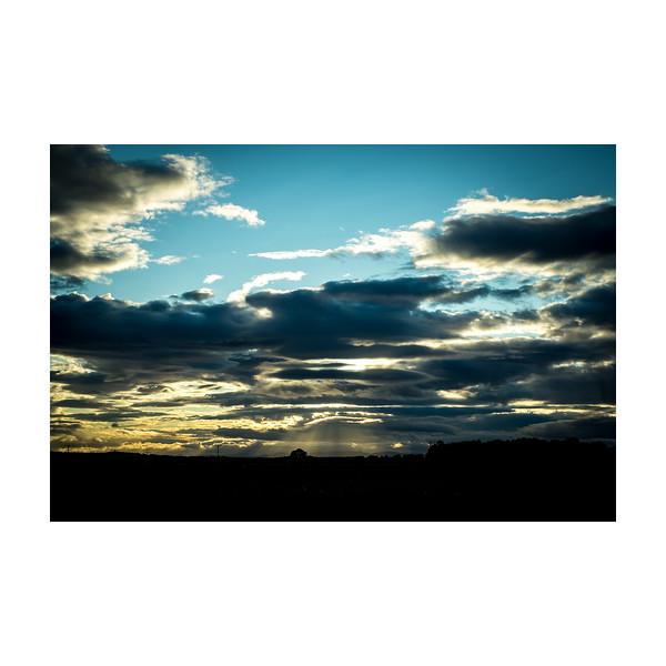 257_Sunset_10x10.jpg