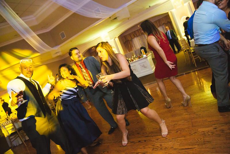 1391_loriann_chris_new_York_wedding _photography_readytogo.nyc-.jpg