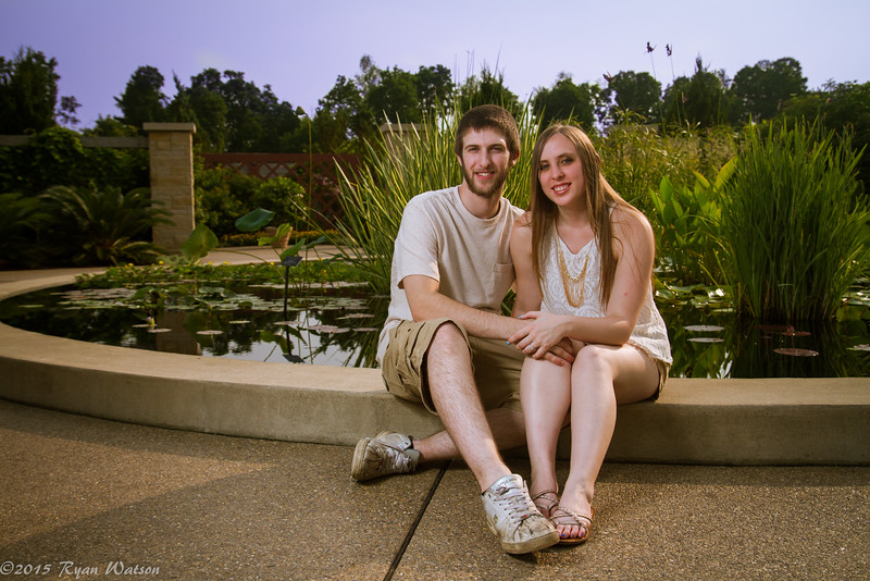 Tasha and Brandon Engagement-11.jpg