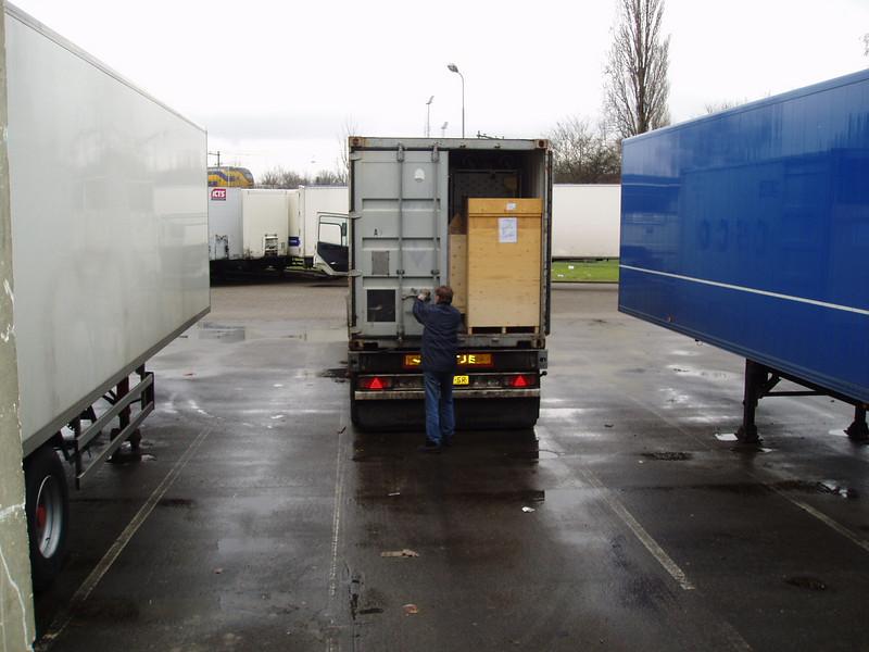 Otto Kuijk Zkhs vervoer en aankomst container (16).jpg
