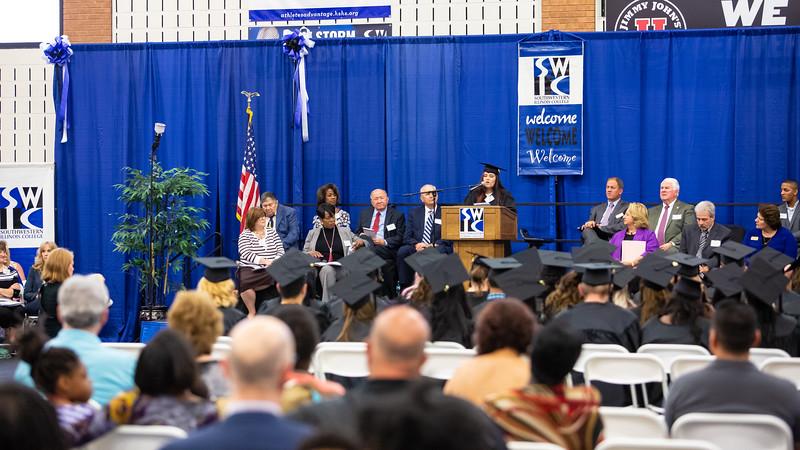 SWIC Graduation May 16-8496.jpg