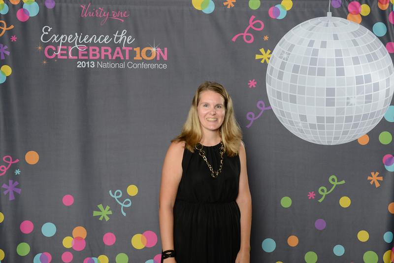NC '13 Awards - A1-092_268342_.jpg