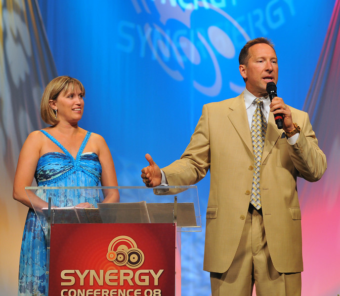 Markiewicz Synergy 2008 - David Friend-267.jpg