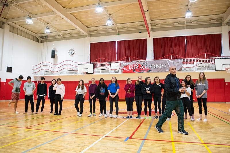 Grade 10 PE-Dance and Soccer-ELP_9037-2018-19.jpg