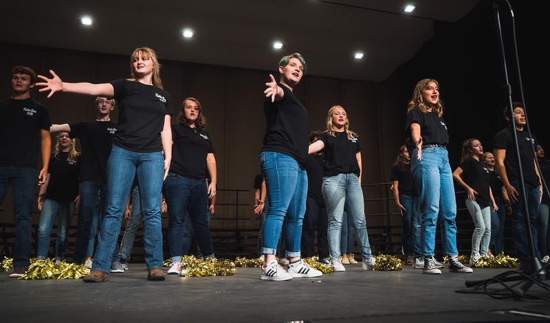 LISD Choirs-71.jpg