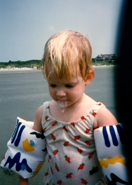 1989_August_Kiawah_with_the_Goodsons_0077_a.jpg