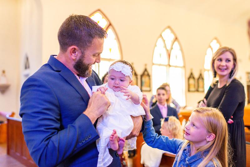 Kiefer Nicole Baptism 2019 (44 of 207).jpg