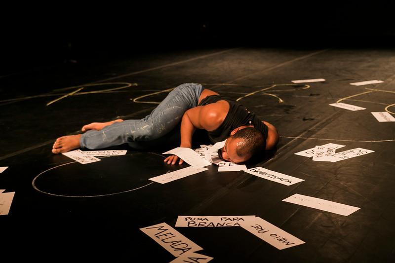 Allan Bravos - Lentes de Impacto - Teatro-706.jpg