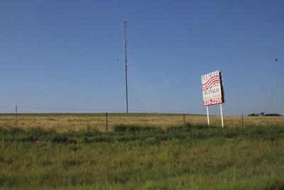 Plumlee Buffalo Ranch 7-7-2012
