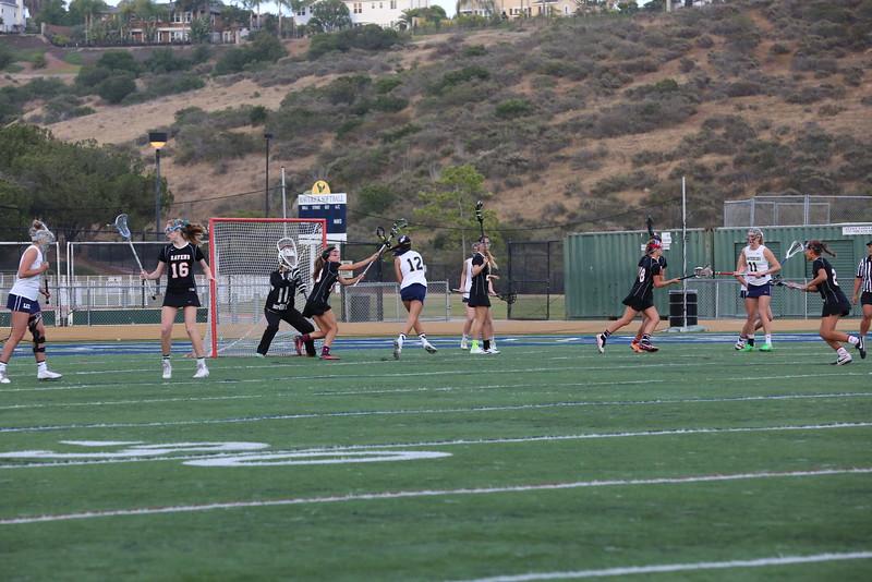 2015_05_13 Girls Lacrosse CIF Open Div Semifinal LCC 15 vs Canyon Crest 5 0136.JPG