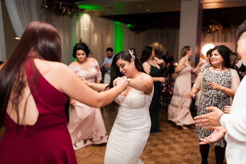 Alexandria Vail Photography Wedding Copper River Golf Course Brianna + Gilbert 10198.jpg
