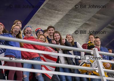 Nauset B V Hockey v Taunton MIAA 3_4_18