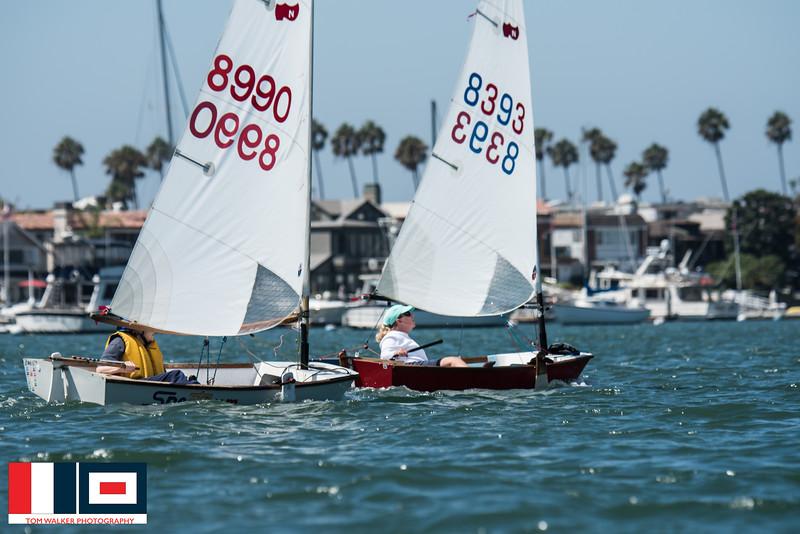 091016_BYC{Little_Old_Ladies_regatta-351
