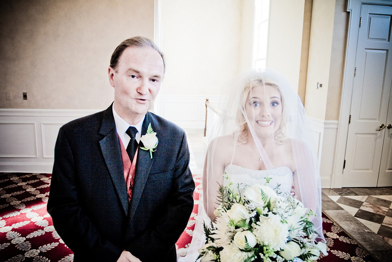 brummel_wedding_080108_183346_000.jpg