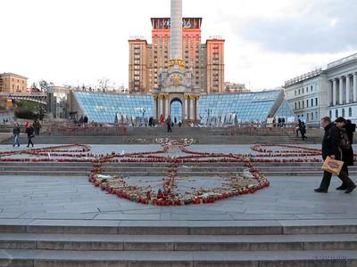2015-04 Ukrayina, Kyiv
