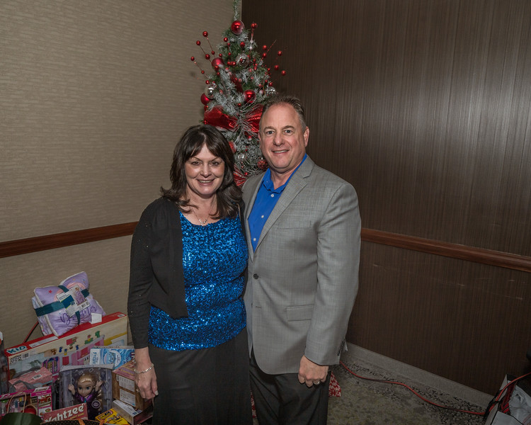 AACC Xmas Party_9367.jpg
