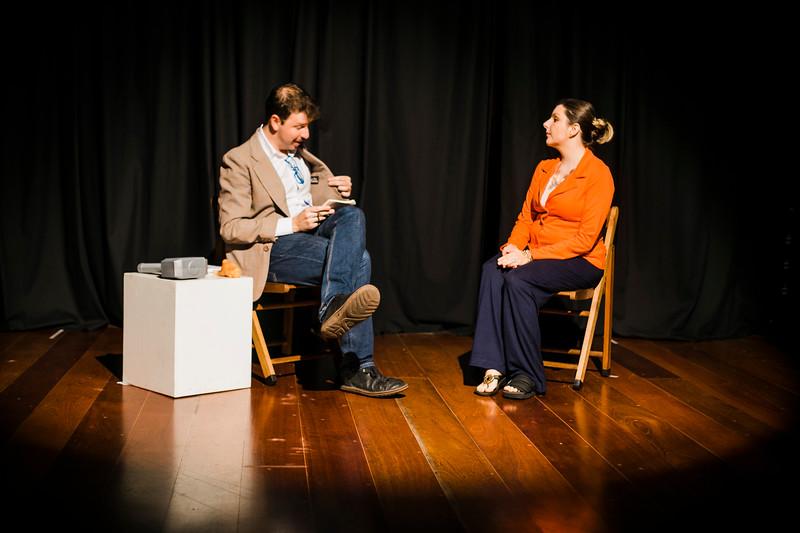 Allan Bravos - essenCIA Teatro - Reexistencia-77.jpg