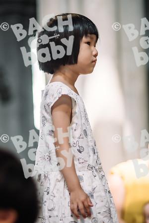 © Bach to Baby 2018_Alejandro Tamagno_Pimlico_2018-08-04 012.jpg