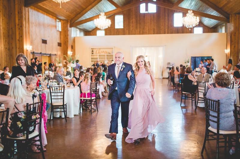 acacia and dan wedding print-878.jpg