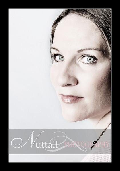 Beautiful Laura 25.jpg
