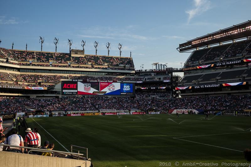 2016-06-11_CopaAmerica_USAvParaguay@PhiladelphiaPA_01.jpg