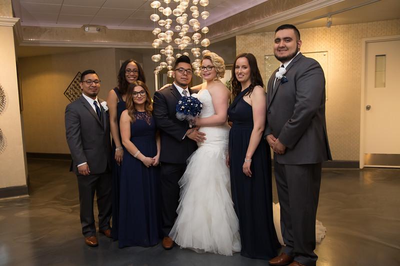Diaz Wedding-2646.jpg