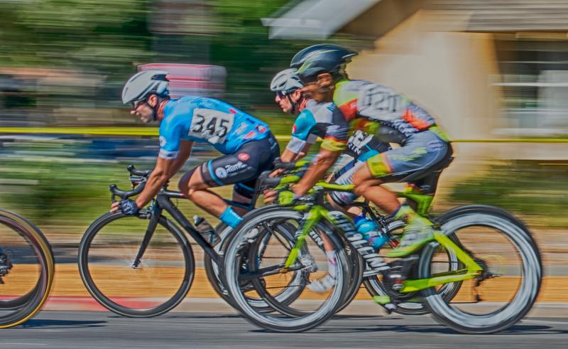 Race23HDR.jpg
