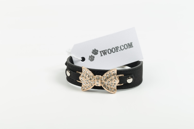 iwoof_designer_dog_accesories_collars_leads_toys_beds_luxury_posh_leather_fabric_tags_charms_treats_puppy_puppies_trends_fashion_bowls-0017.jpg