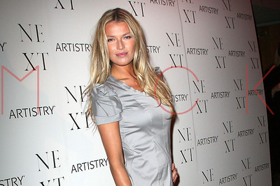 New York, NY - February 13:  20th Anniversary of Next Models Hosted By Artistry, New York, USA