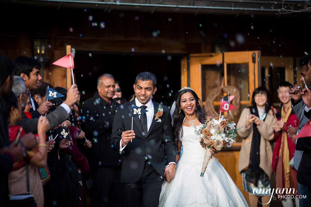 cyntheasylvester_weddingblog40