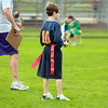 2008 RJT FLAG FOOTBALL GAMES : 3 galleries with 1071 photos