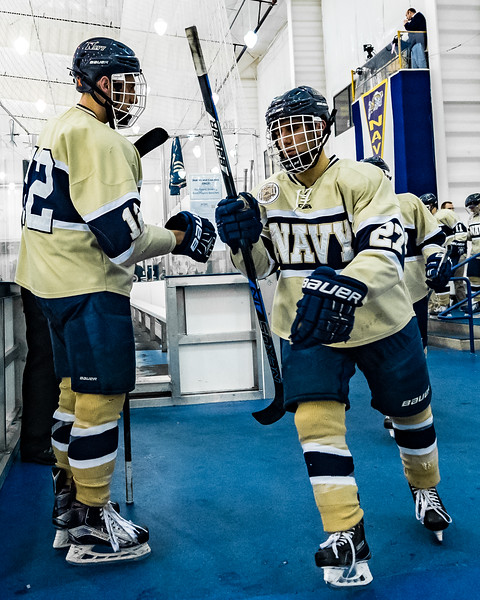 2017-02-10-NAVY-Hockey-CPT-vs-UofMD (157).jpg