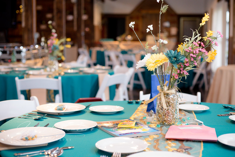wedding00041.jpg