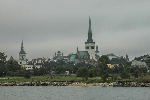 Tallinn (2006)