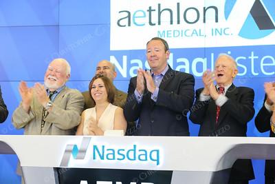 Aethlon Medical