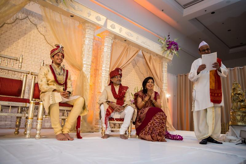 Nisha_Rishi_Wedding-605.jpg