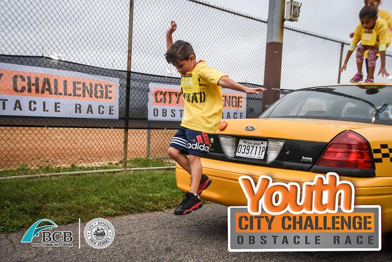 YouthCityChallenge2017-407.jpg