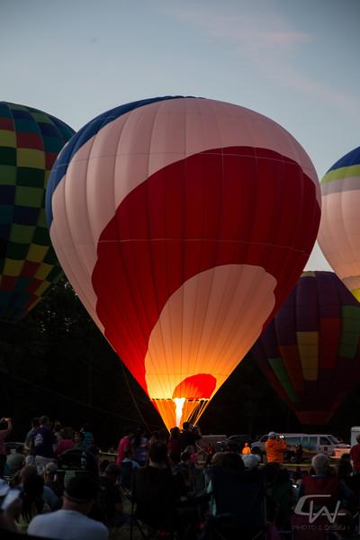 Freeedom Balloon Festival-8571.jpg