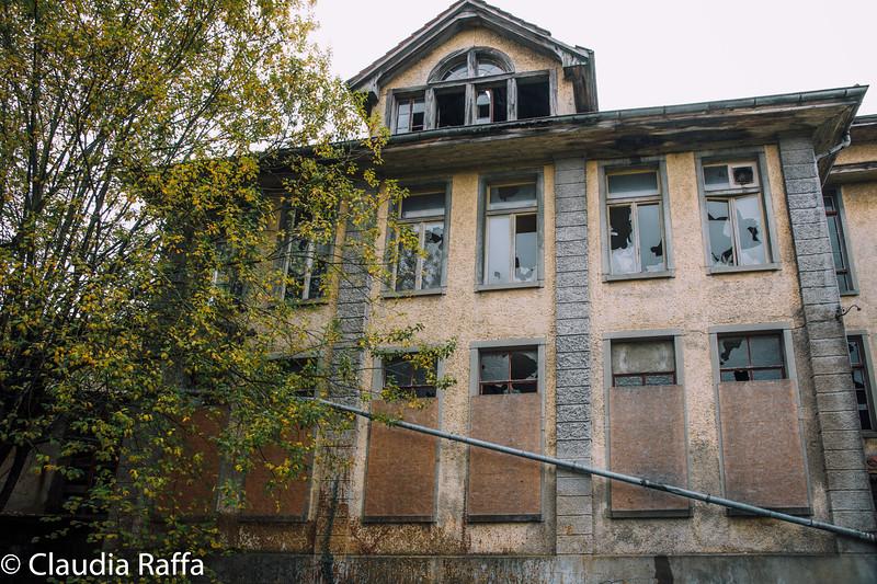 Safenwil-01001.jpg