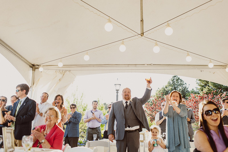 Amy+Andy_Wed-0459.jpg