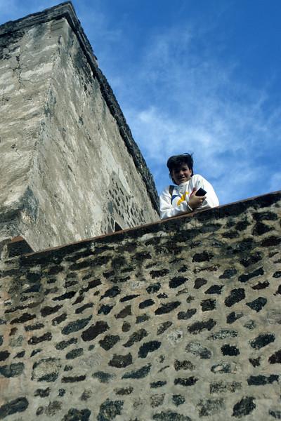 Fam1985-108d.jpg