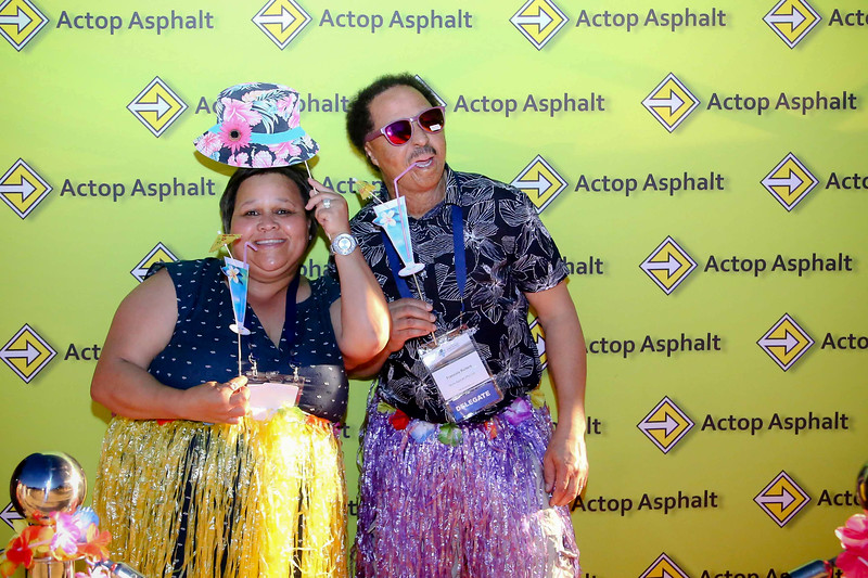 Beach party - Photobooth-6161.jpg