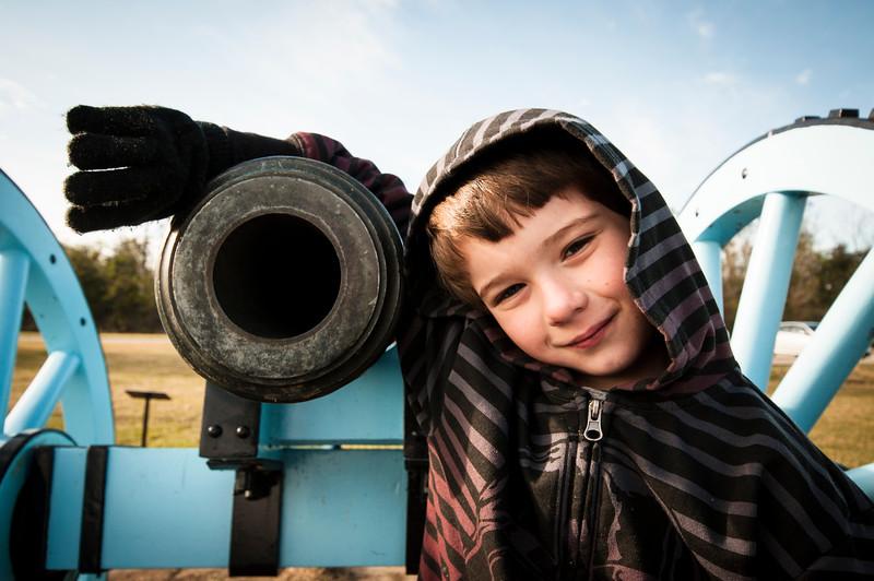 cannon boy.jpg