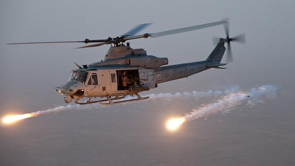 UH-1Y