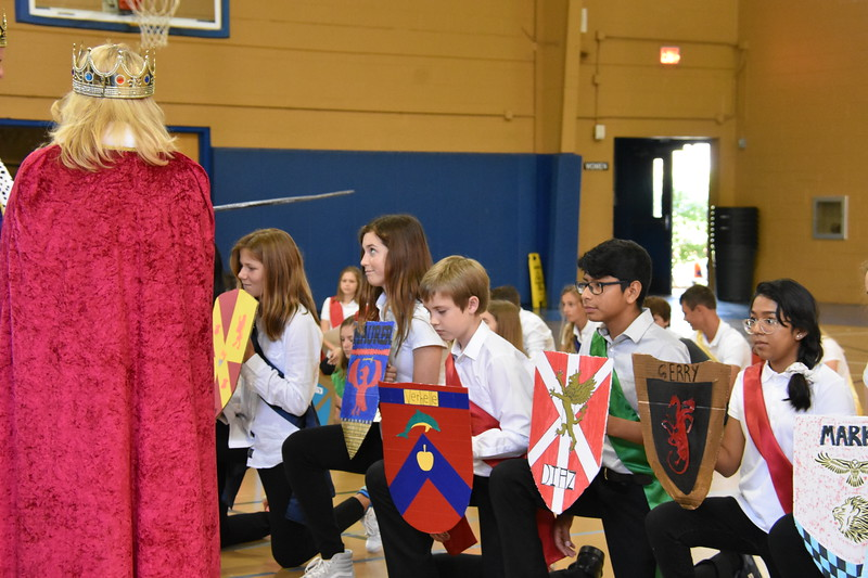 Seventh Grade Knighting Ceremony (129).JPG