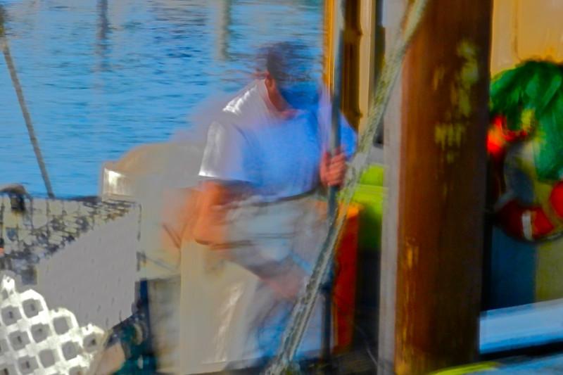 Fisherman:24x16:300dpi.jpg