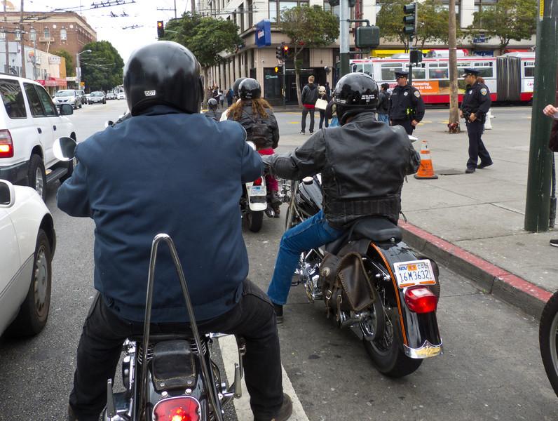 49mile-ride-2013-132.jpg