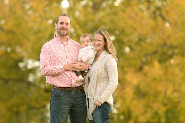 2014-10-28 Waido Family