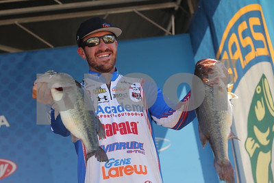 wheeler-tops-25-pounds-for-lead-of-toledo-bend-elite-series-event