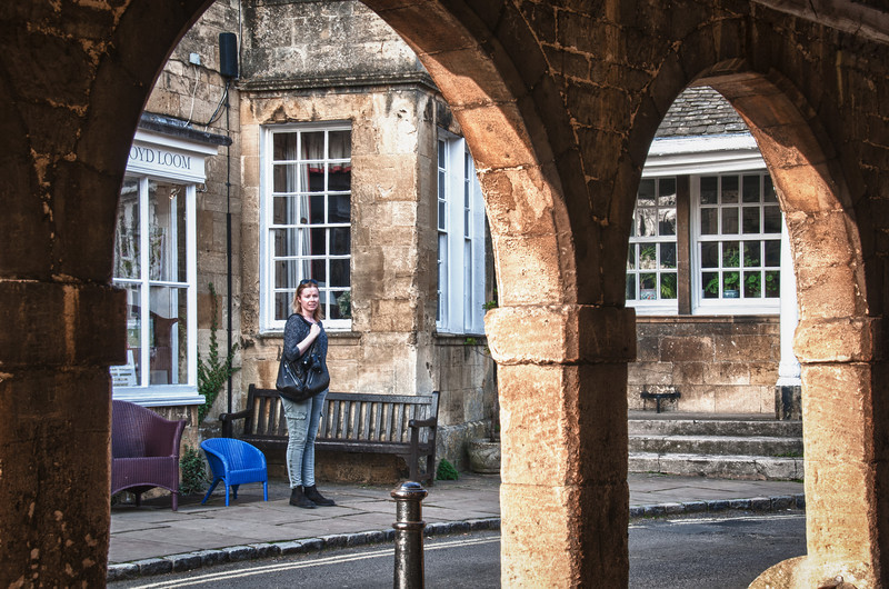 Cotswolds-20120324-592_HDR.jpg